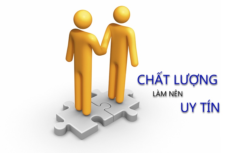 chat-luong-uy-tinh-khi-chon-chung-cu-9-view-gia-re