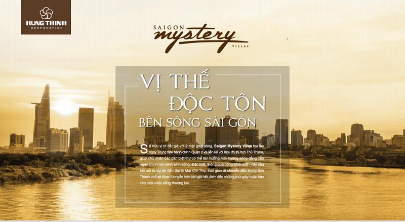 du-an-saigon-mystery-villas