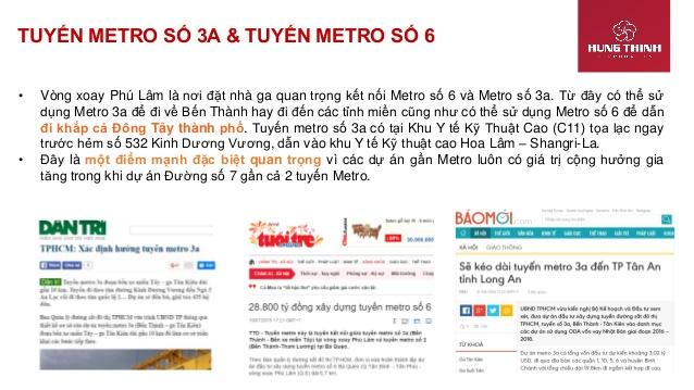 thong-tin-tuyen-metro-qu-du-an-moonlight-boulevard
