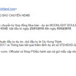thong-tin-ky-hop-dong-du-an-moonligth-boulevard