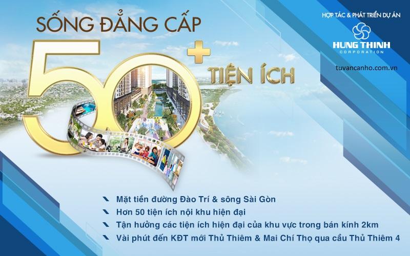 50+-tien-ich-tai-du-an-q7-saigon-riverside