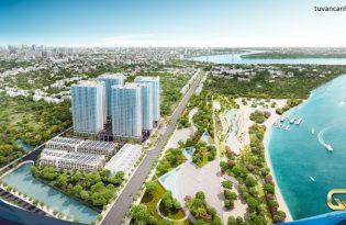 du-an-q7-saigon-riverside-complex