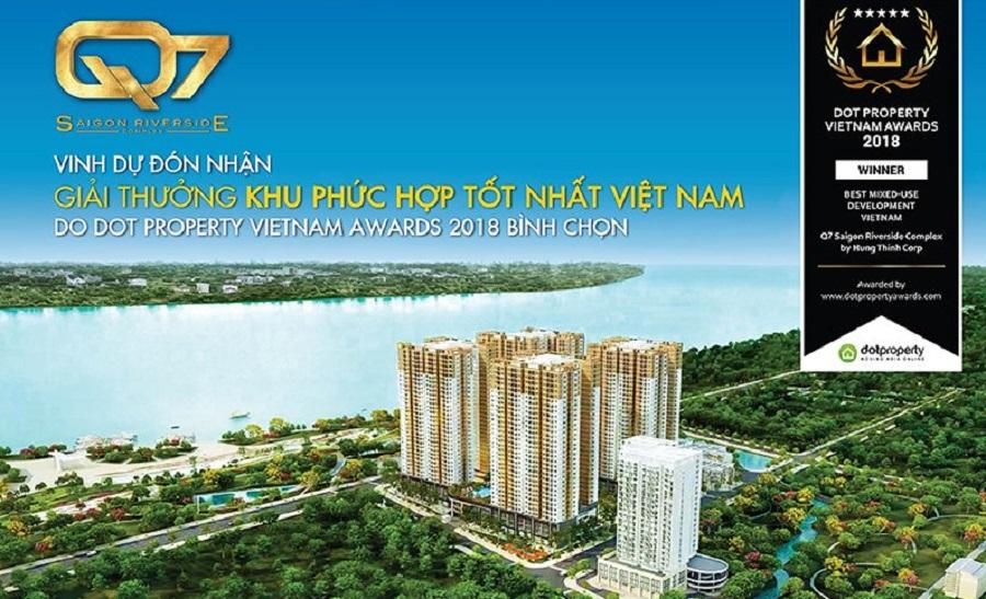 giai-thuong-khu-phuc-hop-tot-nhat-viet-nam-q7-saigon-riverside