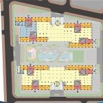 mat-bang-tang-1-shophouse-q7-saigon-riverside