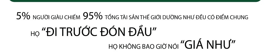du-an-bien-hoa-new-city