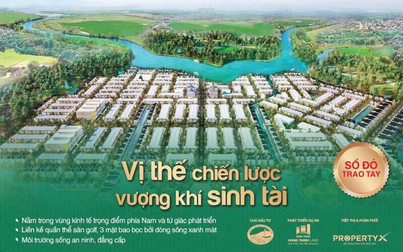 mat-bang-bien-hoa-newcity-hung-thinh-land