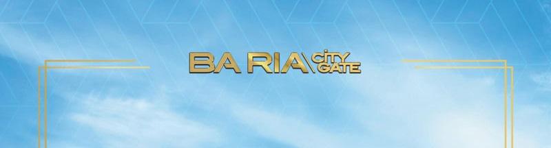 ba-ria-city-gate