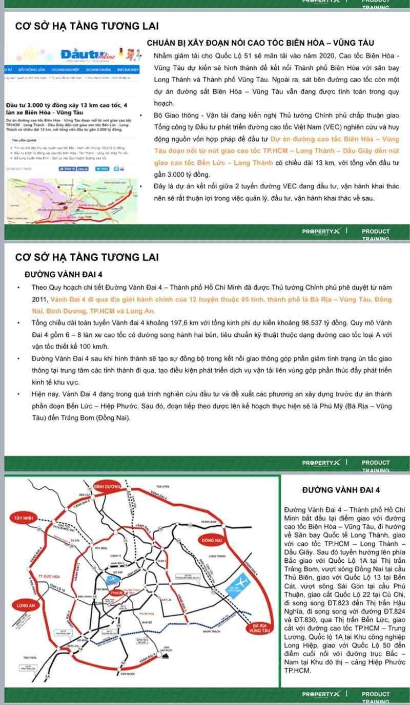 thong-tin-thi-truong-ba-ria-city-gate
