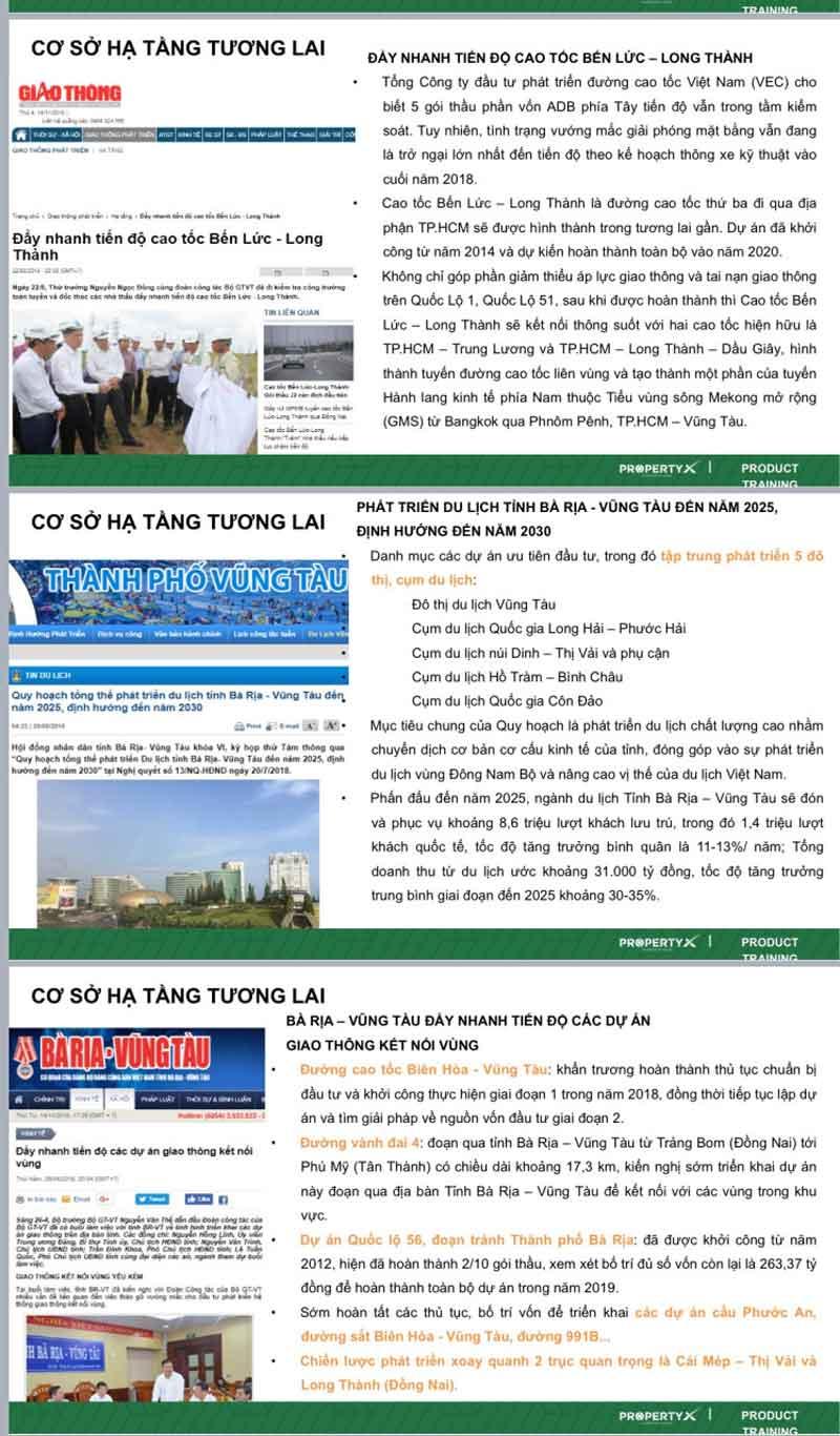 thong-tin-thi-truong-ba-ria-city