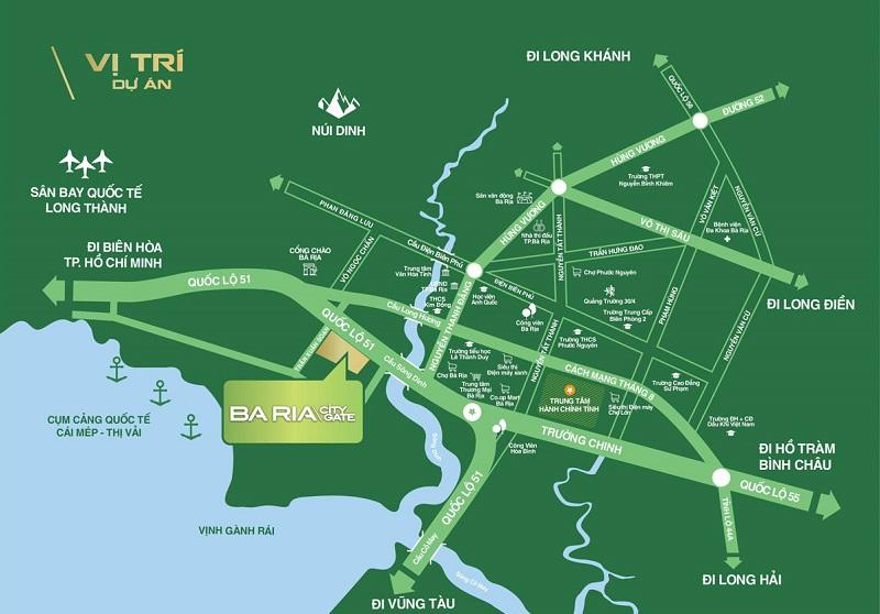 vi-tri-du-an-ba-ria-city-gate