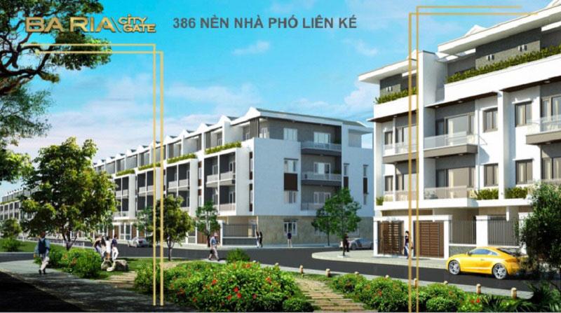 386-nen-nha-pho-lien-ke-ba-ria-city-gate
