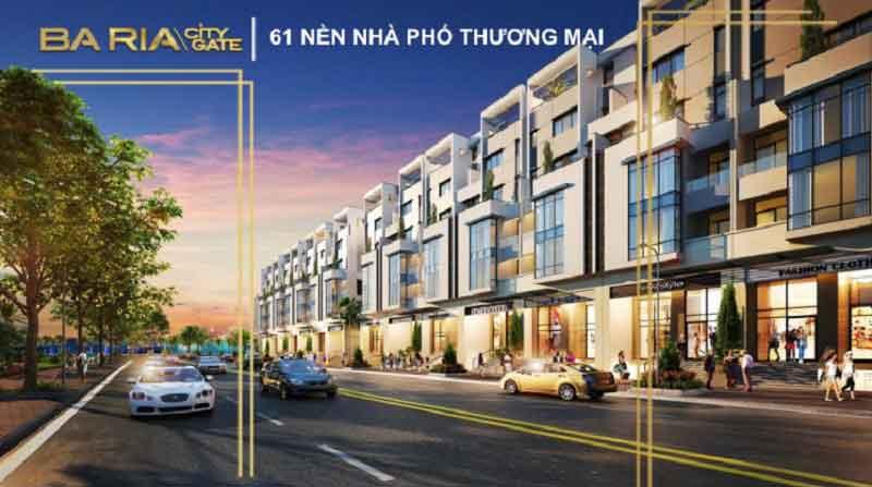 61-nen-nha-pho-thuong-mai-du-an-ba-ria-city-gate-hung-thinh