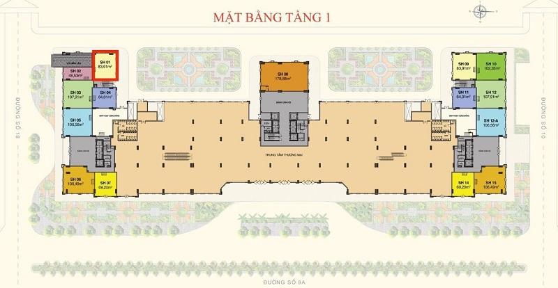 mat-bang-tang-1-du-an-saigon-mia