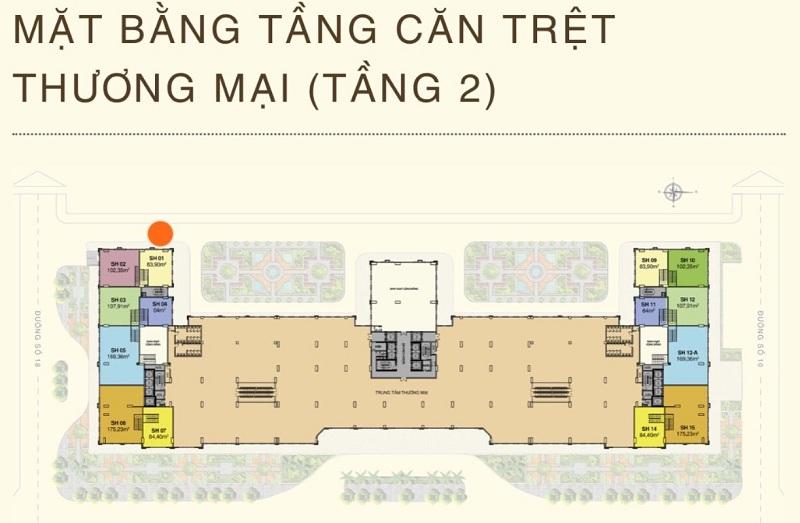 mat-bang-tang-2-du-an-saigon-mia
