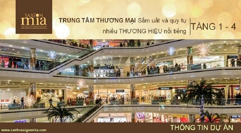 trung-tam-thuong-mai-du-an-saigon-mia