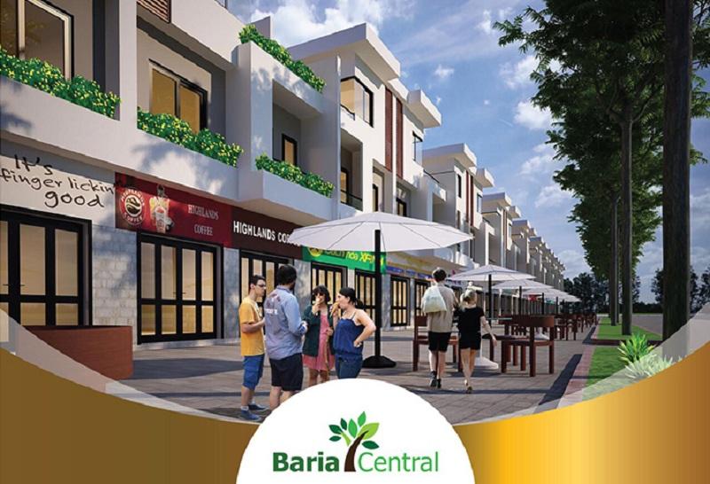 du-an-baria-central
