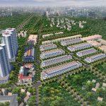 du-an-baria-residences-mat-tien-duong-hung-vuong-baria