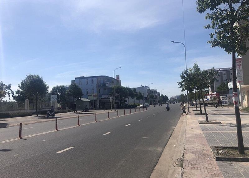 hinh-anh-thuc-te-du-an-baria-central