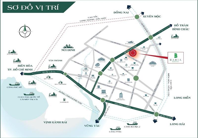 vi-tri-du-an-baria-residence