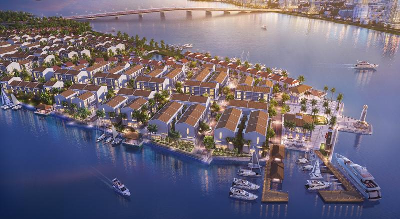 phoi-canh-3d-du-an-marine-city