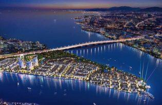 phoi-canh-dat-nen-marine-city